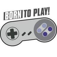 BorntoPlay