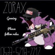 Trainer_Zorax