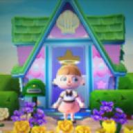 Mayor Ari
