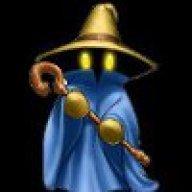 Wiz_Wizard
