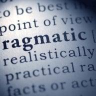 pragmaticman