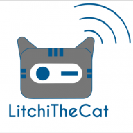 LitchiTheCat