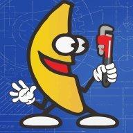 Banangineer