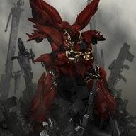 warlord8