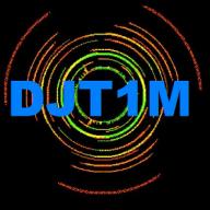 DJT1M/T1MLPD3