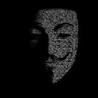 HackerBoy0412