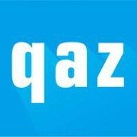qaz855175b