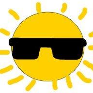 Sergeant Sunshine