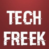 Tech Freek