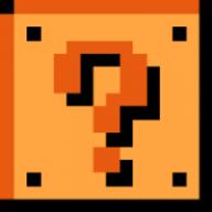 pixelfehler