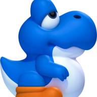 SuperYoshi93