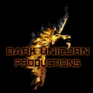 Darkuni