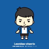 leon1das