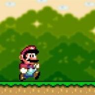 NintendoGamer
