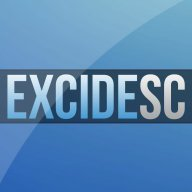 ExcideSC