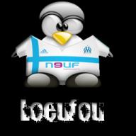 loeufou