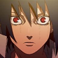 Sasuke24124