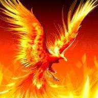 PhoenixOfhope