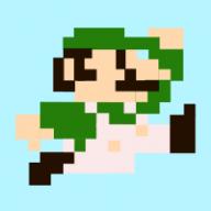 LuigiXL