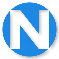 NitroCipher