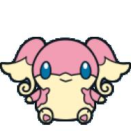 FluffyAudino
