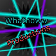 Whatnoww