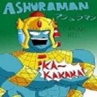 Ashura66