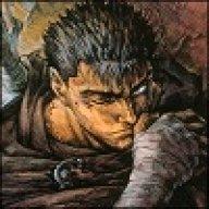 saward barbarian