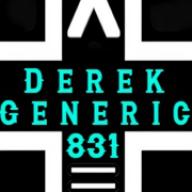 SilentOne1994