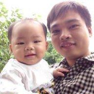 ncthang2212