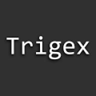 Trigex