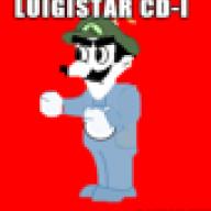 LuigiGold