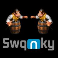 Swqnky