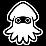 squidblimp