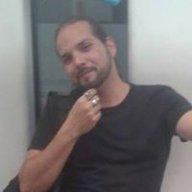 Anderson Caetano Ramos