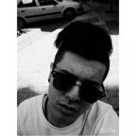 Akis_Lafris