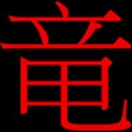 TatsumaYakoshi