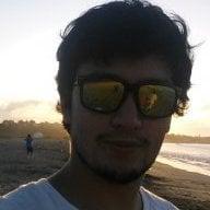 adrian0064