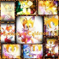 tails87