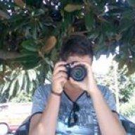 Ruizes