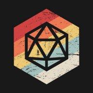 kwall24