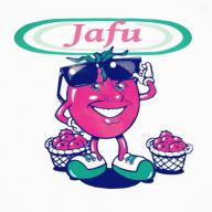 Jafu O'leanders