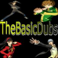 TheBasicDubs