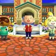 AnimalCrossing-Adam