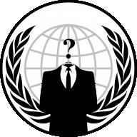Anonymous_250