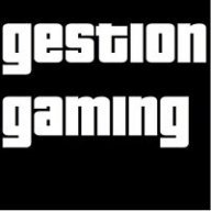 gestiongaming