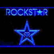 Rockstar19