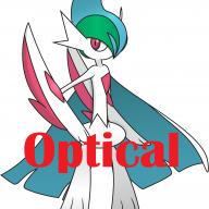 OpticalPlays