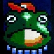 Toaddd