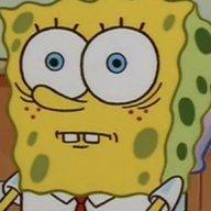 Spongebobplace